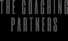 The Coaching Partners